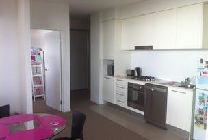 710/67 Watt Street, Newcastle, NSW 2300