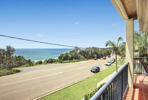 313/37 Pacific Drive, Port Macquarie, NSW 2444