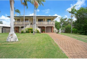 283 Halford Street, Frenchville, Qld 4701
