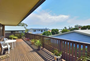 27 Hodgson St, Crescent Head, NSW 2440