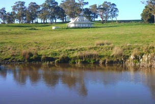 125 Spring Hill Road, Sidmouth, Tas 7270