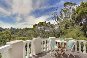 103  Rickard Road, North Narrabeen, NSW 2101
