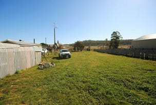 Lot 1 and 2 South Parade, Oatlands, Tas 7120