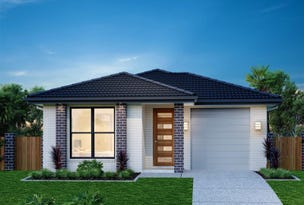 Lot 130 Tilston Way, Orange, NSW 2800