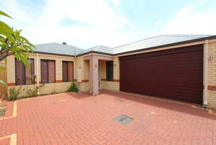 12B Hourn Way, Canning Vale, WA 6155