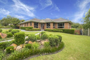 16 Endeavour Drive, Bellingen, NSW 2454