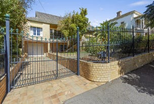 255 View Street, Bendigo, Vic 3550