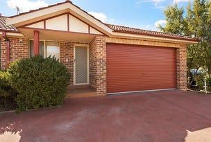 11/27 ROPES CREEK RD, Mount Druitt, NSW 2770