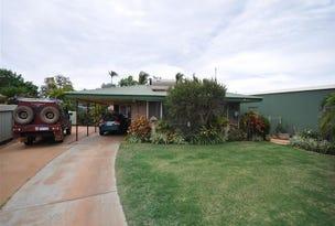 20 Dempster Street, Port Hedland, WA 6721