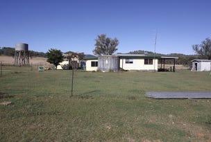 Oakey Creek, Bonshaw, NSW 2361