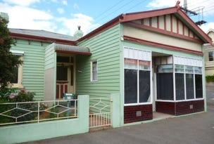 71 Mulgrave Street, South Launceston, Tas 7249