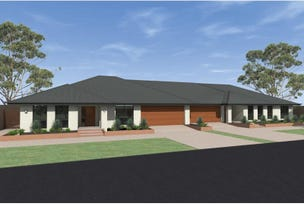 Lot 1402 Hamelin Street, Bentley Park, Qld 4869