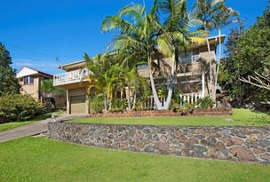 43 Mountainview Dr, Lismore Heights, NSW 2480