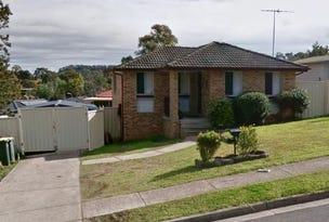 155 North Steyne Rd, Woodbine, NSW 2560