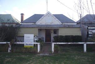 12 Talbot Street, Parkes, NSW 2870