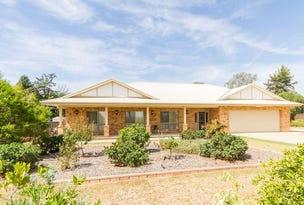 8 Graham Street (Noonbinna), Cowra, NSW 2794