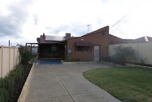 21 Fenton Way, Hamilton Hill, WA 6163