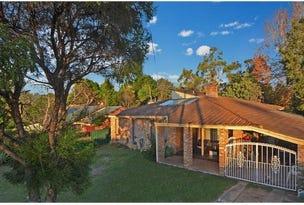 40 McMahons Road, North Nowra, NSW 2541