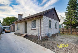 1/23 Holberry Street, Broadmeadows, Vic 3047
