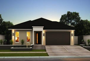 Lot 1 31 Fairview Tce, Clearview, SA 5085