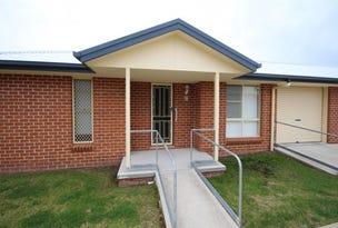 16/65-67 Scott Street, Tenterfield, NSW 2372