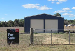 Lot 10 (30) Massie Road, Bass, Vic 3991