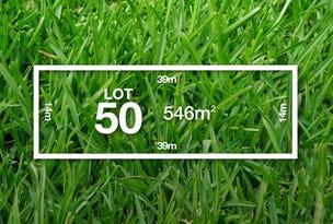 Lot 50 Evergreen Way, Shepparton, Vic 3630