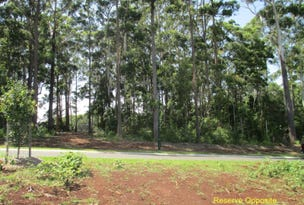 Lot 216 Howell Avenue, Port Macquarie, NSW 2444