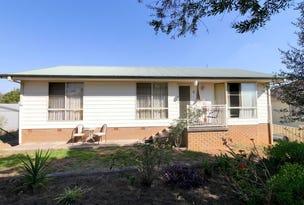 19 Courallie Street, Cowra, NSW 2794