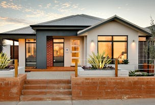 Lot 1237  Pinehurst Crescent, Dunsborough, WA 6281