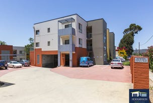 6D/17 Uriarra Road, Queanbeyan, NSW 2620