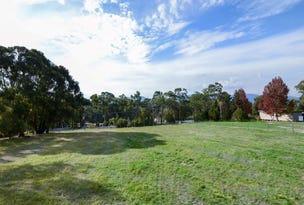 1852 Warburton Highway, Woori Yallock, Vic 3139
