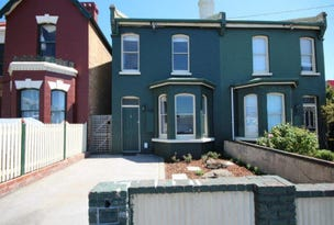 23 Warwick Street, Hobart, Tas 7000