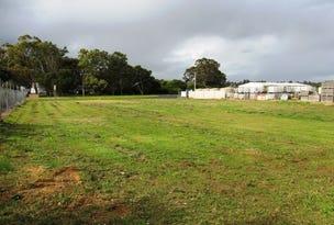 16 Deviation Road, Naracoorte, SA 5271