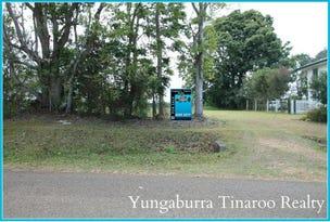 1 Williams Avenue, Yungaburra, Qld 4884