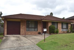 18 O'Donnell Cresent, Metford, NSW 2323