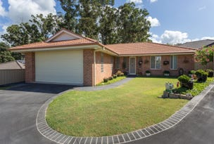 9 Livistona Terrace, Sawtell, NSW 2452