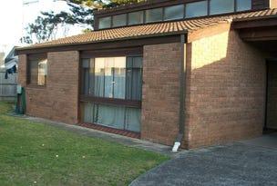 2/54 Renfrew Rd, Gerringong, NSW 2534