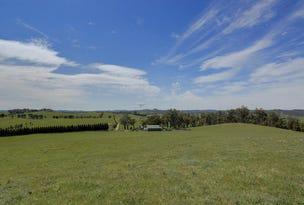 'Sky Hill' Bibby's Lane, Moss Vale, NSW 2577