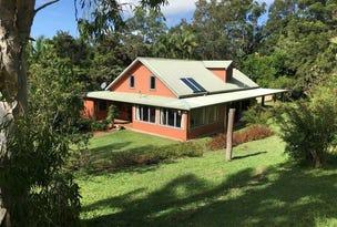 121 Boggumbil Road, Jiggi, NSW 2480