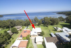119 Walmer Avenue, Sanctuary Point, NSW 2540