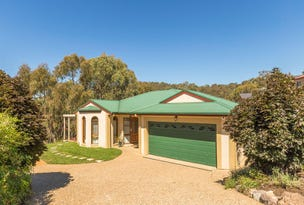 89 Waterfall Drive, Jerrabomberra, NSW 2619