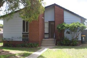 24 Wilkie Crescent, Doonside, NSW 2767
