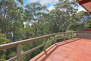 5 Dale Place, Rosedale, NSW 2536