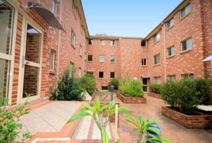 22/274 Stacey Street, Bankstown, NSW 2200