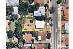 19A Petra Street, East Fremantle, WA 6158