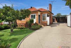 22 Webb Street, Merrylands, NSW 2160
