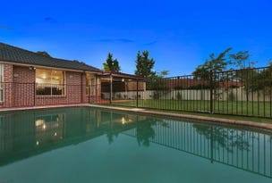 153 Englorie Park Drive, Glen Alpine, NSW 2560