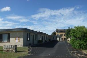 1/69 Crane Street, Ballina, NSW 2478