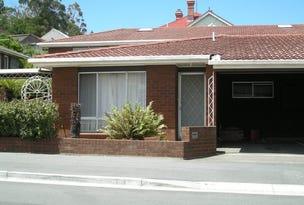 9/47-49 Mulgrave Street, South Launceston, Tas 7249